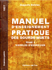Bebian-Manuel-pratique-Tome_1.pdf - application/pdf